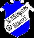 logo_tus3