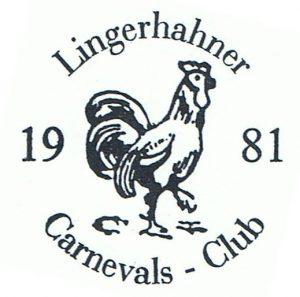 Wappen LCC