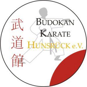 logo_b_karate