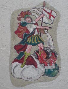 logo_feuerwehr