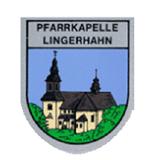 logo_pfarrkapelle
