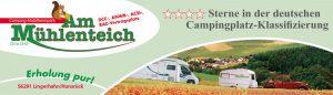 wp_camping