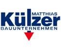 wp_kuelzer