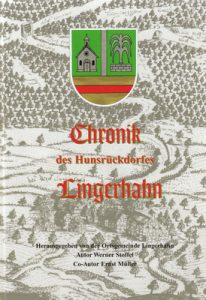 front_chronik